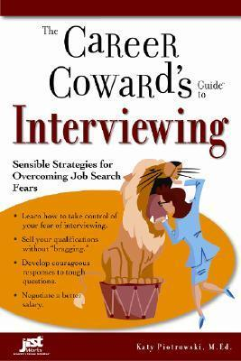 The Career Coward's Guide to Int