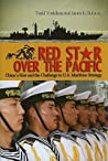 Red Star Over the Pacific by Toshi Yoshihara