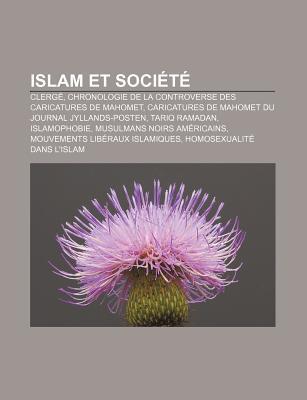 Islam Et Societe: Clerge, Chronologie de La Controverse Des Caricatures de Mahomet, Caricatures de Mahomet Du Journal Jyllands-Posten