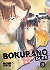 Bokurano: Ours, Vol. 3