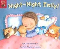 Night-Night, Emily!