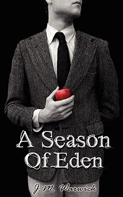 A Season of Eden