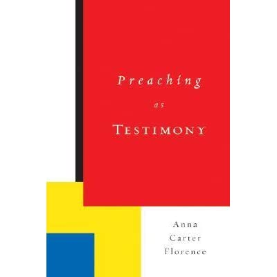 preaching to every pew a book review essay Weekly essays on the lectionary, along with reviews of poetry, books, film and music updated every monday all free all the time readers in 230 countries.