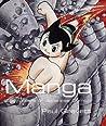 Manga by Paul Gravett