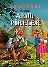 Akıllı Pireler audiobook download free