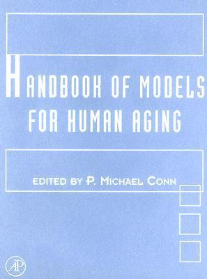 Handbook-of-Models-for-Human-Aging