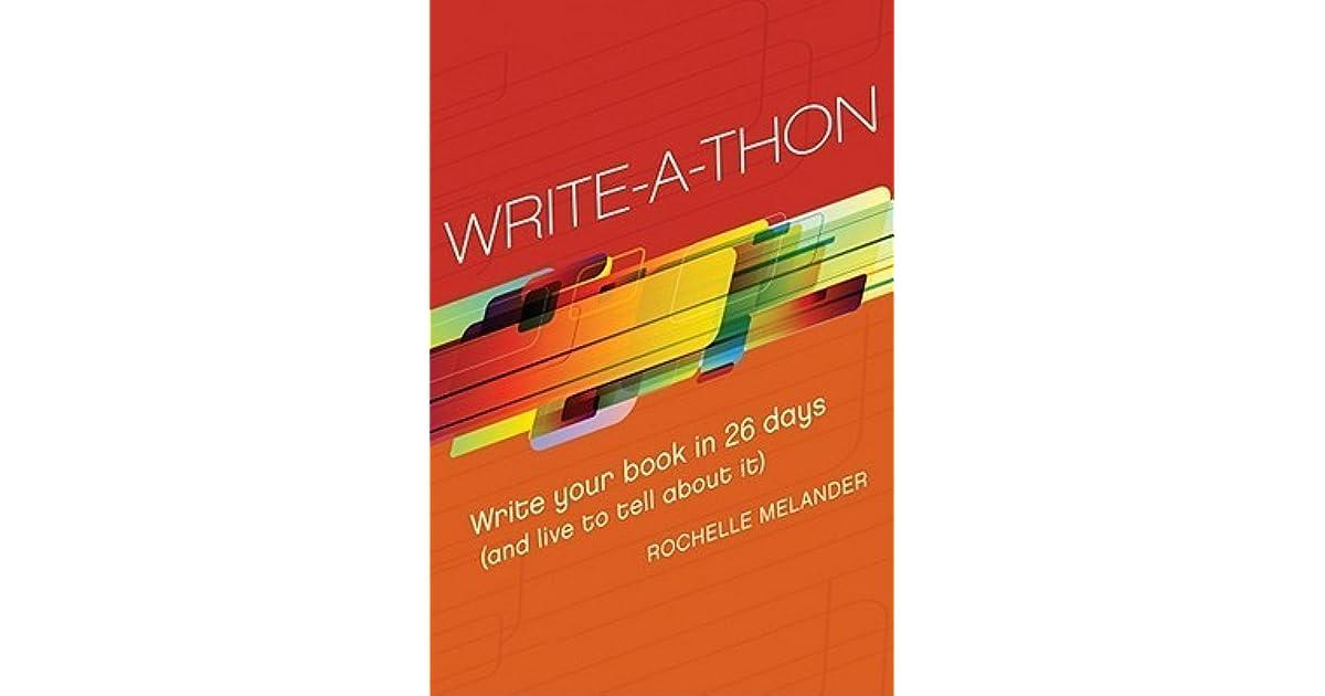 creating a classroom book