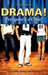 Everyone's a Critic (Drama!, #2)