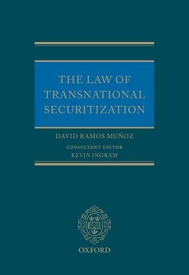 The Law of Transnational Securitization