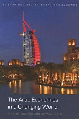 The Arab Economies in a Changing World