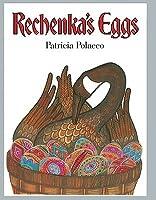 Rechenka's Eggs