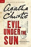 Evil Under the Sun (Hercule Poirot #23)