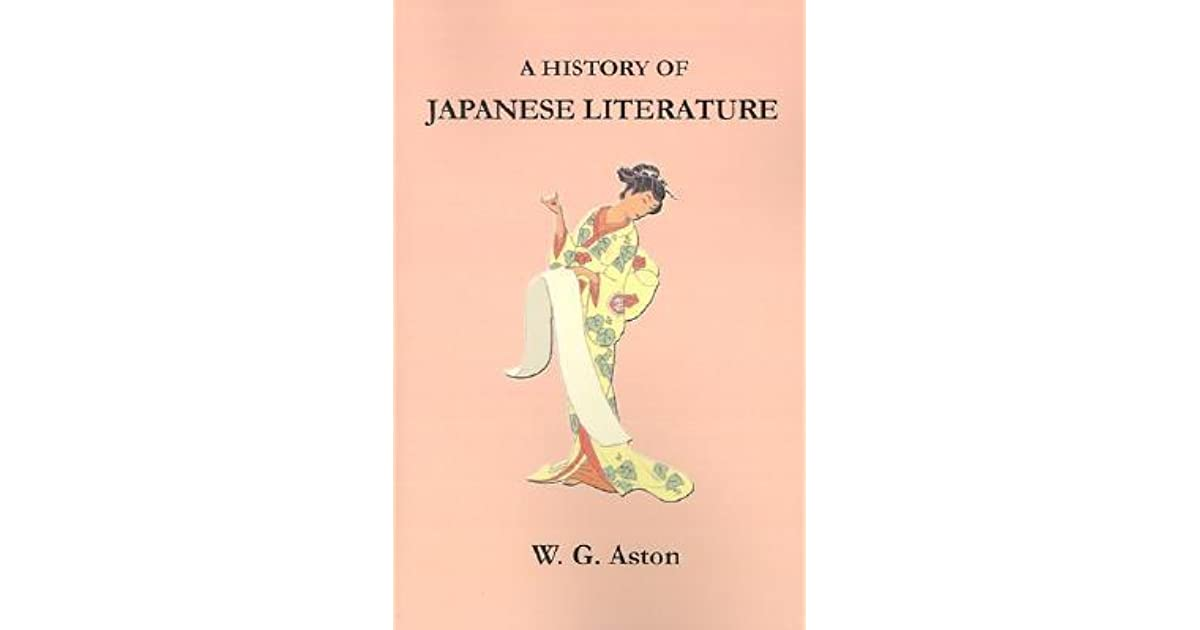 a history of japan A brief history of japan from the 16th century during the 16th century, traders from portugal, the netherlands, england, and spain arrived so did christian missionaries.