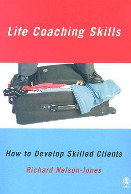 Life-Coaching-Skills-How-to-Develop-Skilled-Clients