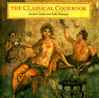 The Classical Cookbook