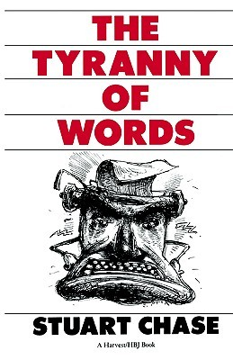 The Tyranny of Words