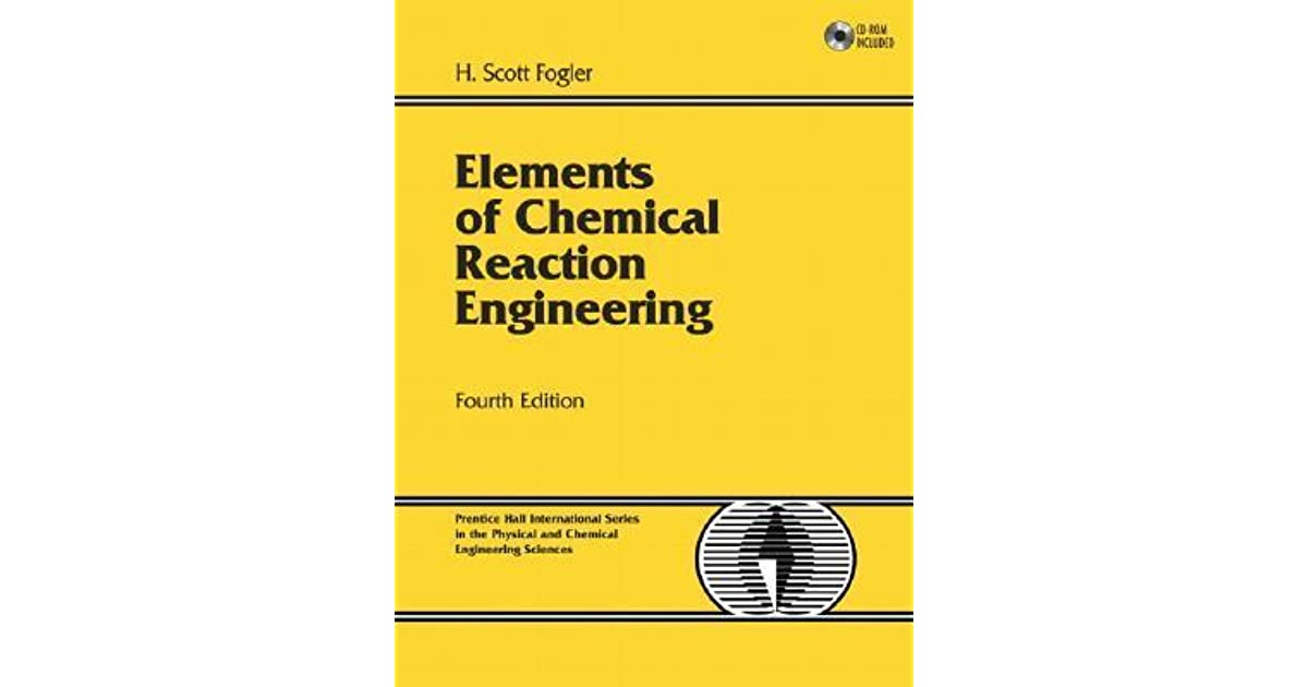Handbook Of Chemical Engineering Calculations Fourth Edition Pdf