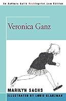 Veronica Ganz