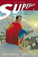 All-Star Superman Vol. 1