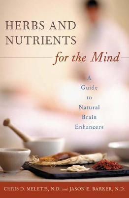 Herbs-and-Nutrients-for-the-Mind-A-Guide-to-Natural-Brain-Enhancers