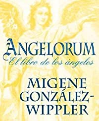 Angelorum: El Libro de Los Angeles