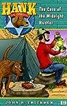 The Case of the Midnight Rustler (Hank the Cowdog, #19)