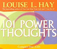 101 Power Thoughts Louise Hay Pdf