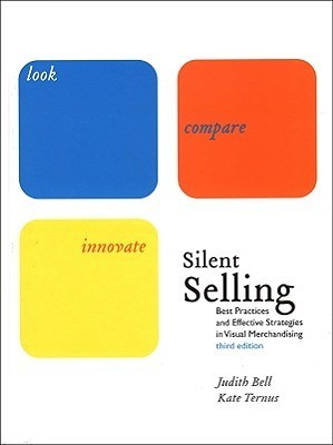 Silent Selling by Judith A. Bell