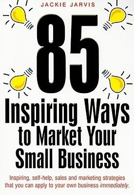 85 inspiring ways