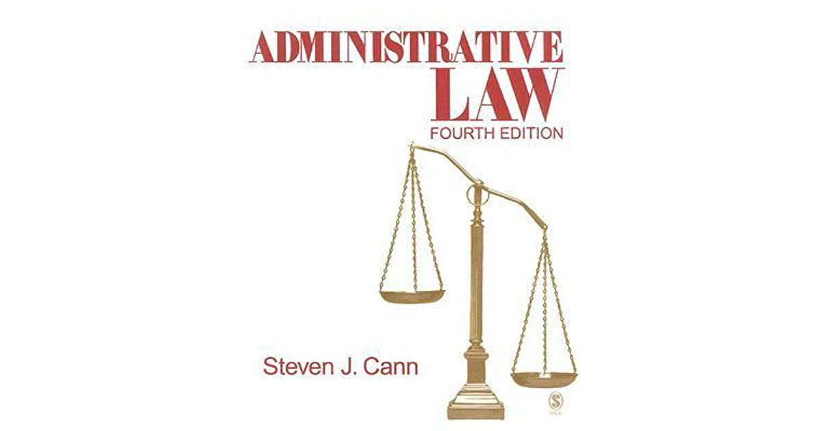 administrative law state administration About the section purpose: enhance the role and skills of the lawyers engaged in the practice of administrative law through study, collection, development and dissemination of materials on subjects of interest to administrative law practitioners assist in the formation, administration and implementation of programs, forums and other activities.