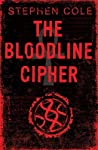 The Bloodline Cipher (Thieves Like Us, #3)