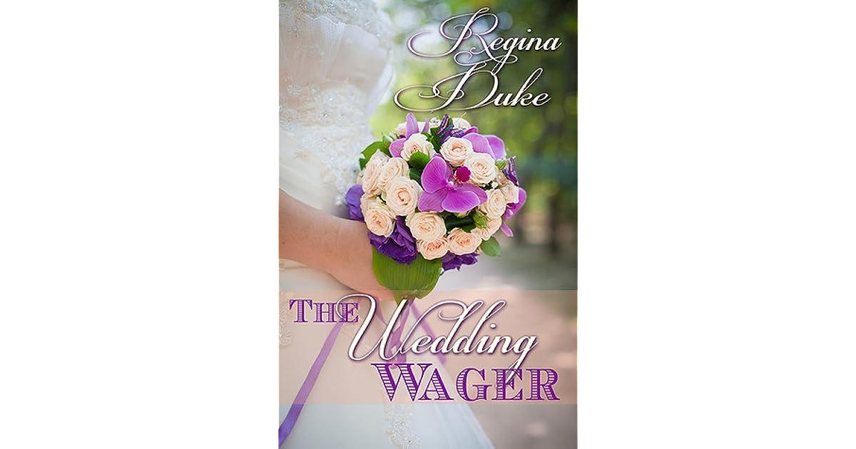 Ebook The Wedding Wager Colorado Billionaires 1 By Regina Duke