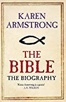 The Bible: The Biography