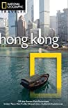 National Geographic Traveler: Hong Kong