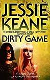 Dirty Game (Annie Carter #1)
