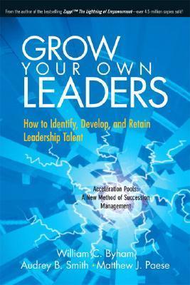 Developing-Leadership-Talent-