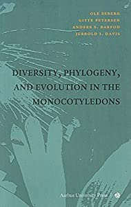 Diversity, Phylogeny, and Evolution in the Monocotyledons: Proceedings of the Fourth International Conference on the Comparative Biology of the Monocotyledons and the Fifth International Symposium on Grass Systematics and Evolution