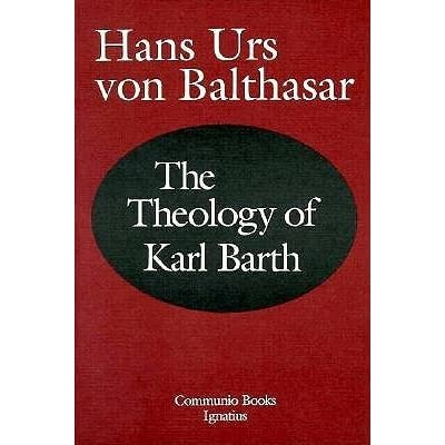 http://troydrug.com/pdf.php?q=ebook-a-history-of-modern-europe-from-the-fall-of-constantinople-vol-iii-1576-1679-1901.html