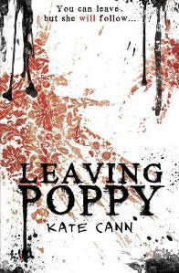 Leaving Poppy