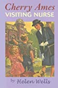 Cherry Ames, Visiting Nurse