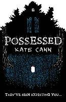 Possessed (Rayne, #1)