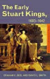 Early Stuart Kings 1603-1642
