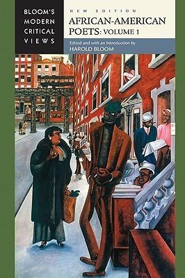 African-American Poets, Vol 1 1700s-1940s