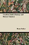 Crooken Sands ebook review