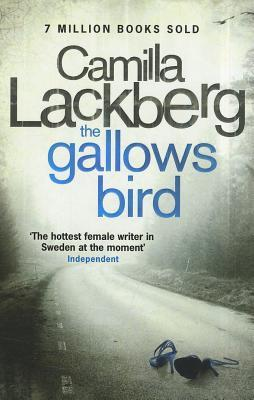 The Gallows Bird (Patrik Hedström, #4)