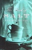 The Book of Salt