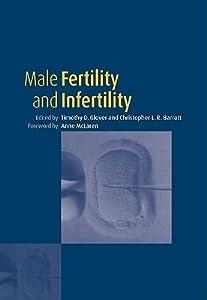 Male Fertility and Infertility