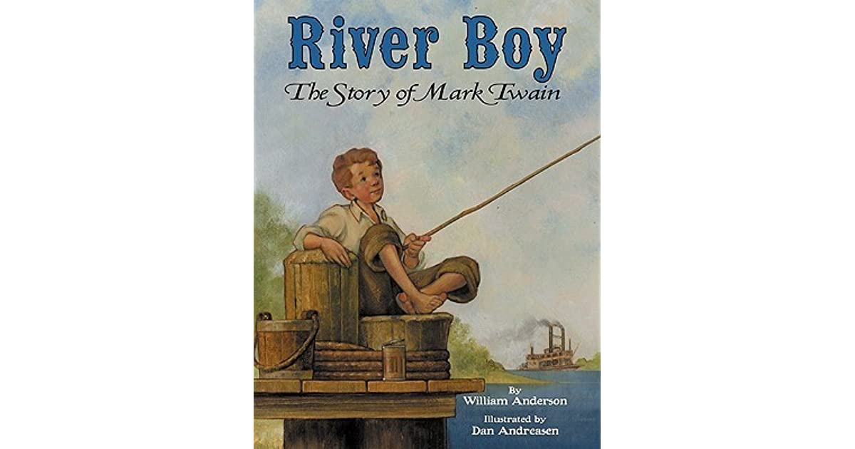 the history of writing career of mark twain Mark twain wrote the jumping frog of virginia city for writing about place in the literary history of california and the literary career of.