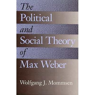 max weber and his theory of Karl marx and max weber are two important names when thinking of sociological theory both men had strong views about our society weber's approach to studying social life will be looked at.