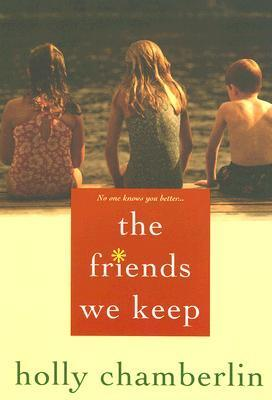 The Friends We Keep